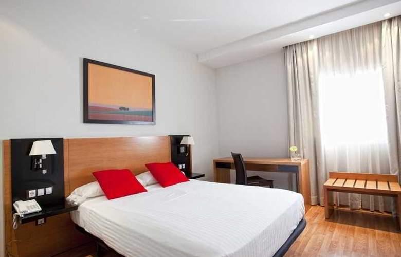 Cortijo Chico - Room - 7