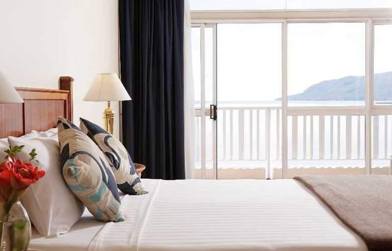 Rydges Tradewinds Resort Cairns - Room - 2