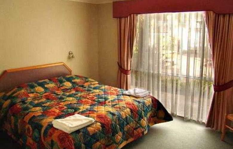 Comfort Inn Mandurah - Room - 0