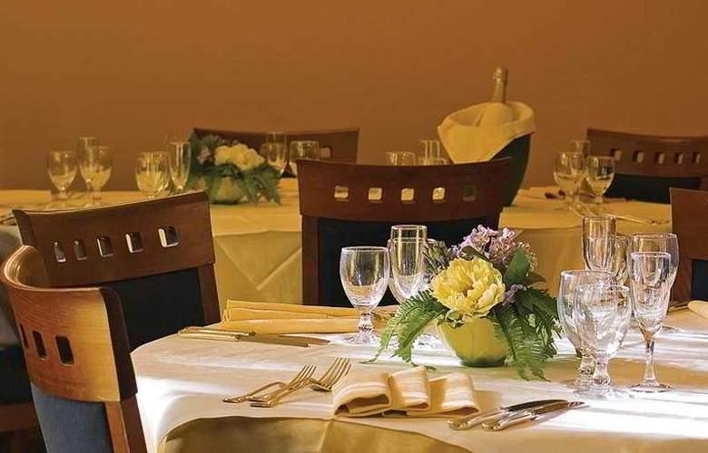 Da Vinci - Restaurant - 4