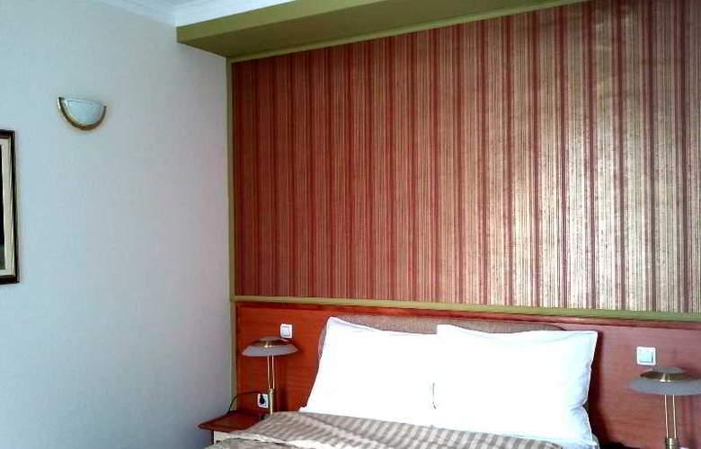 Leotar - Room - 2
