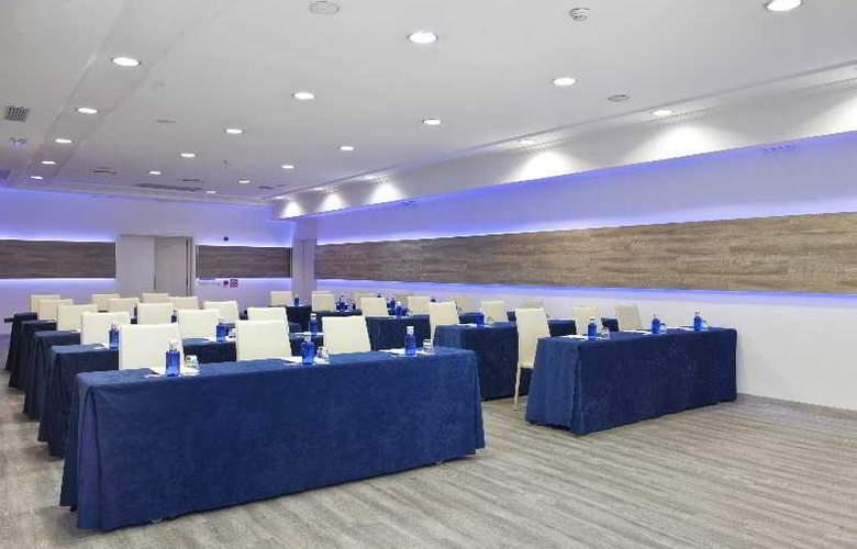 Melia Palma Marina - Conference - 19