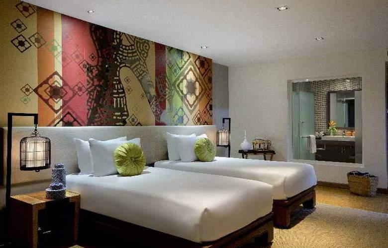 Manathai Khao Lak - Room - 14