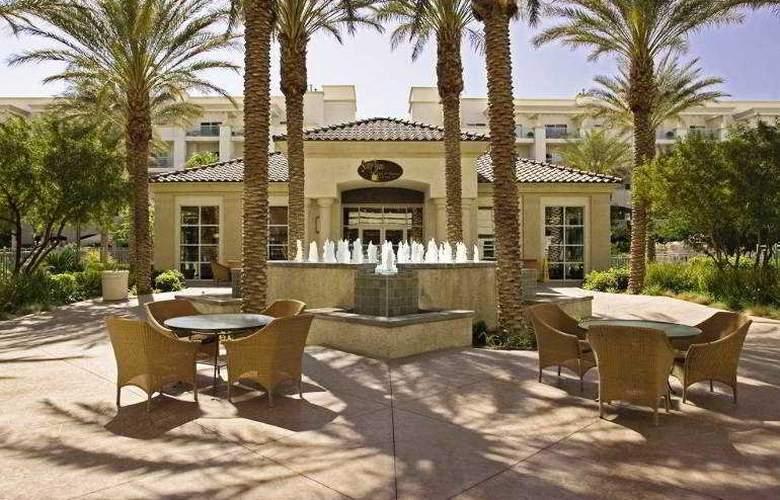 Worldmark Las Vegas Boulevard - Hotel - 3