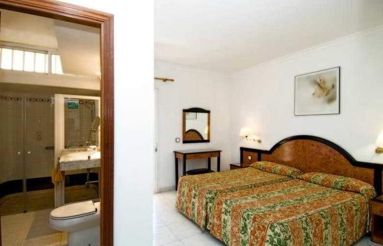 Labranda El Dorado - Room - 4