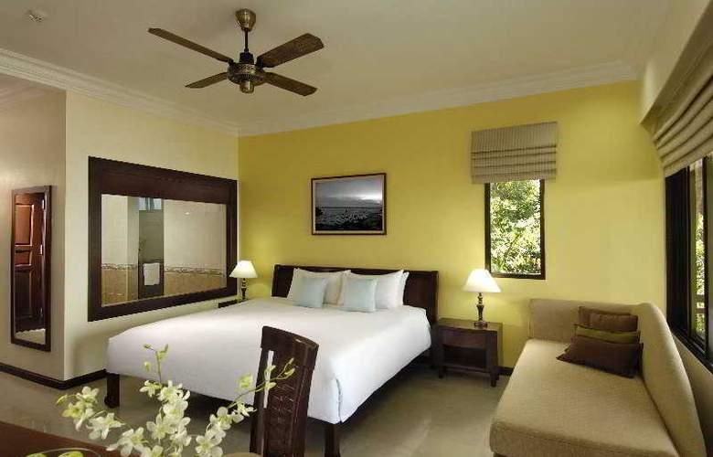 Berjaya Langkawi Resort - Room - 30