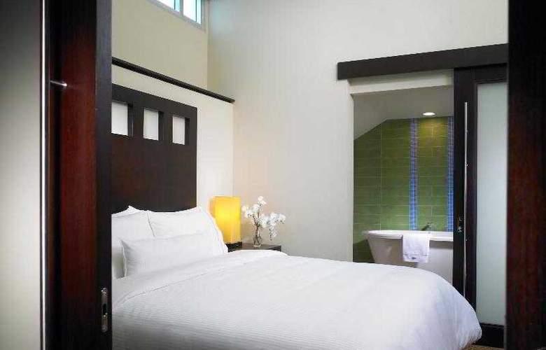 The Westin St. John Resort & Villas - Room - 39