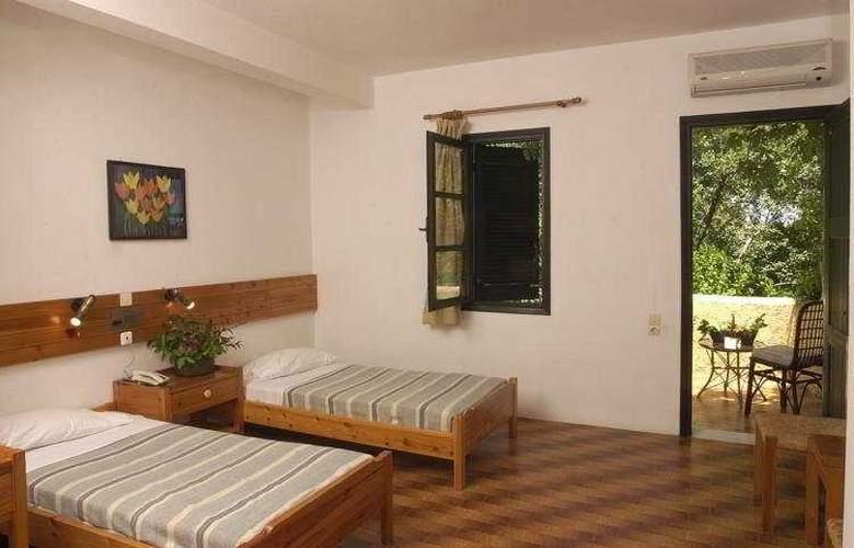 Kalypso Hotel Malia - Room - 3