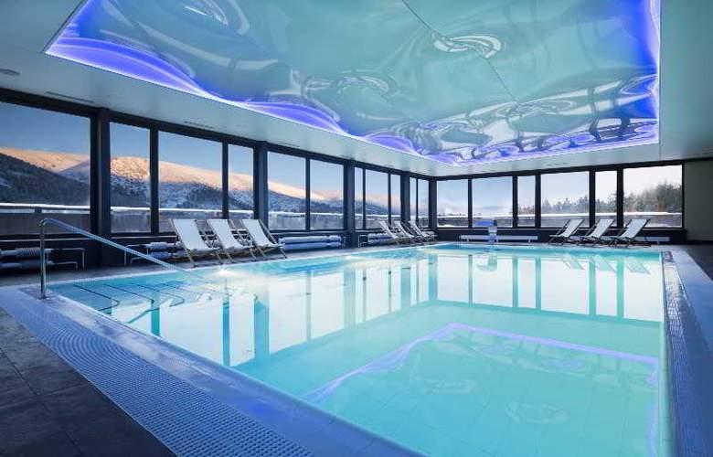 Orea Hotel Horal - Pool - 20