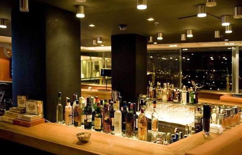 Expo Congress - Bar - 3