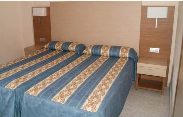 Rosabel - Room - 7