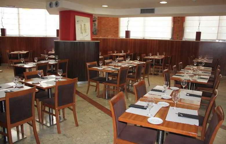 Aranea - Restaurant - 21
