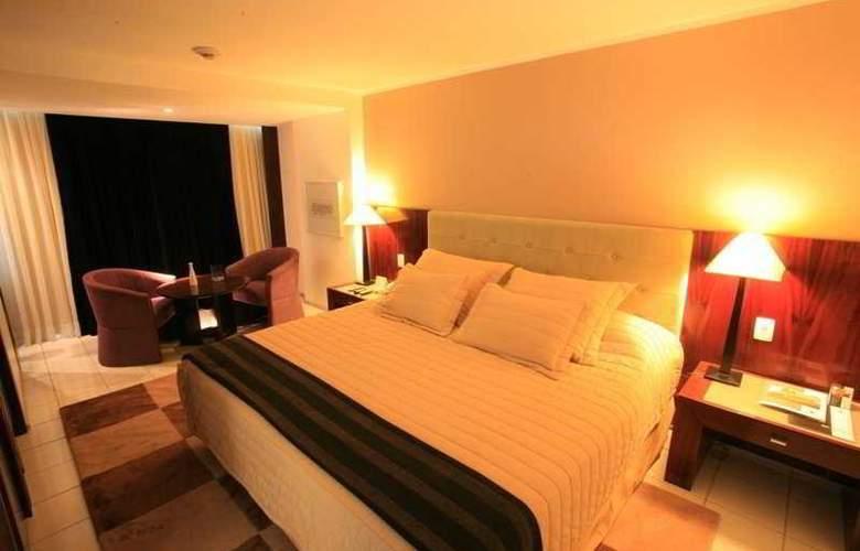 Luzeiros - Room - 4