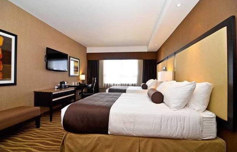 Best Western Freeport Inn & Suites - Hotel - 30
