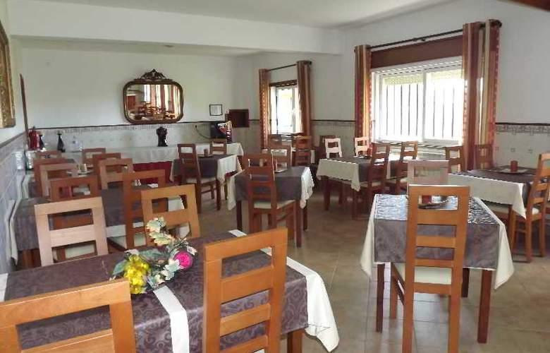 Louro - Restaurant - 3