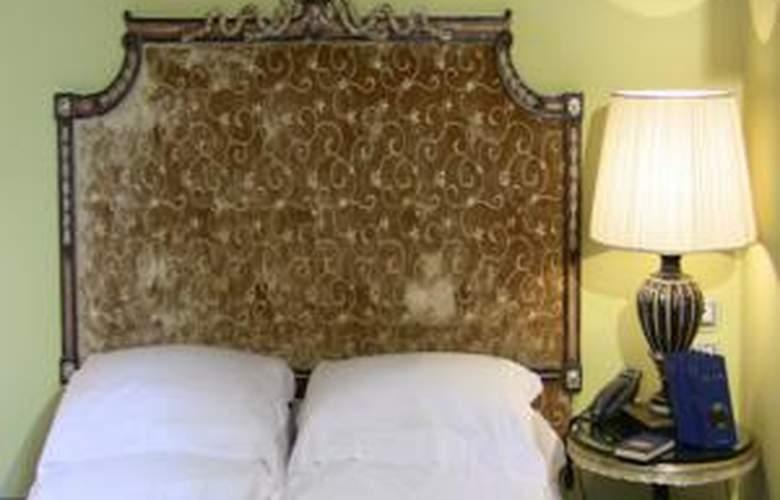La Locanda Del Carrubo - Hotel - 3