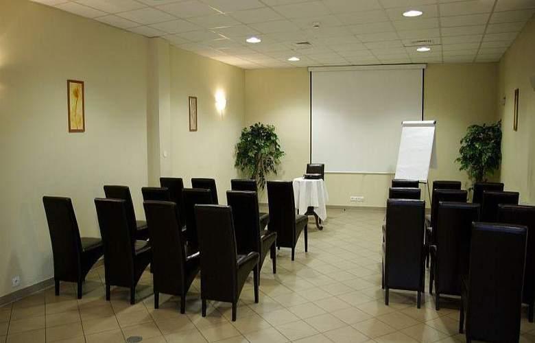 Poleski - Conference - 6