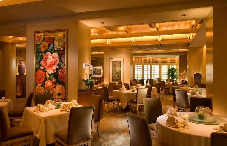 Conrad Centennial Singapore - Restaurant - 17