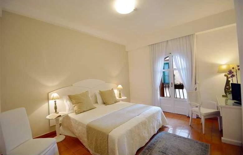 Villa Romana - Room - 11