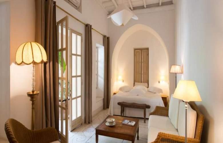 Riad Les Deux Tours - Room - 14