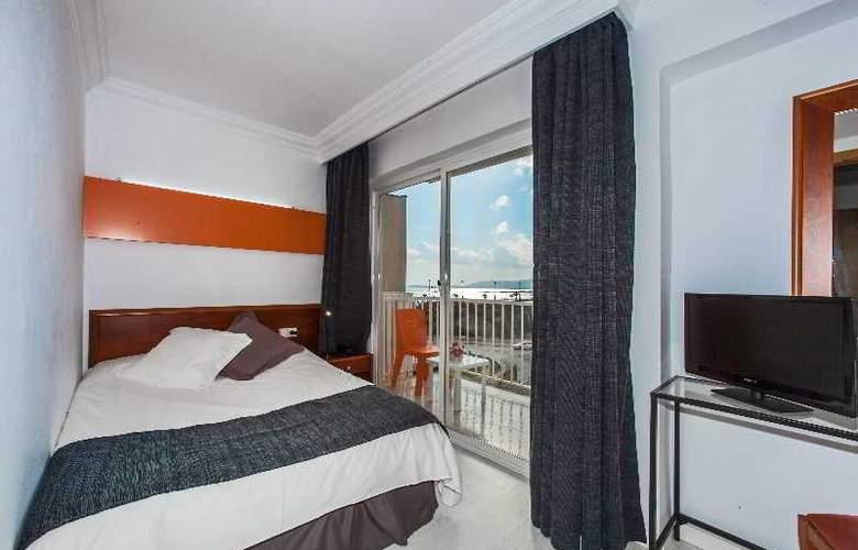 Sant Jordi Hotel - Room - 15