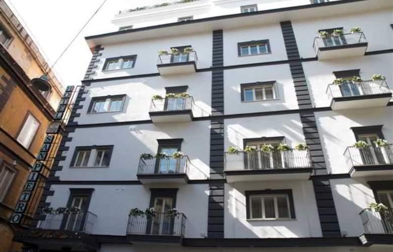 San Pietro - Hotel - 3