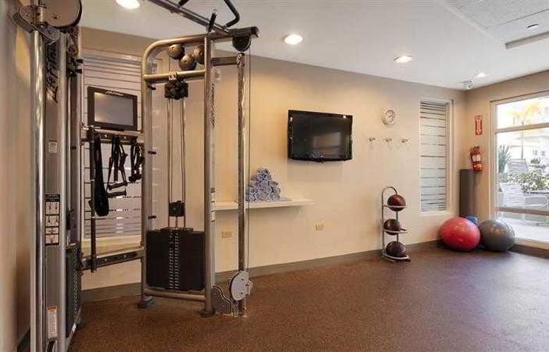Best Western  Plus Condado Palm Inn & Suites - Hotel - 33