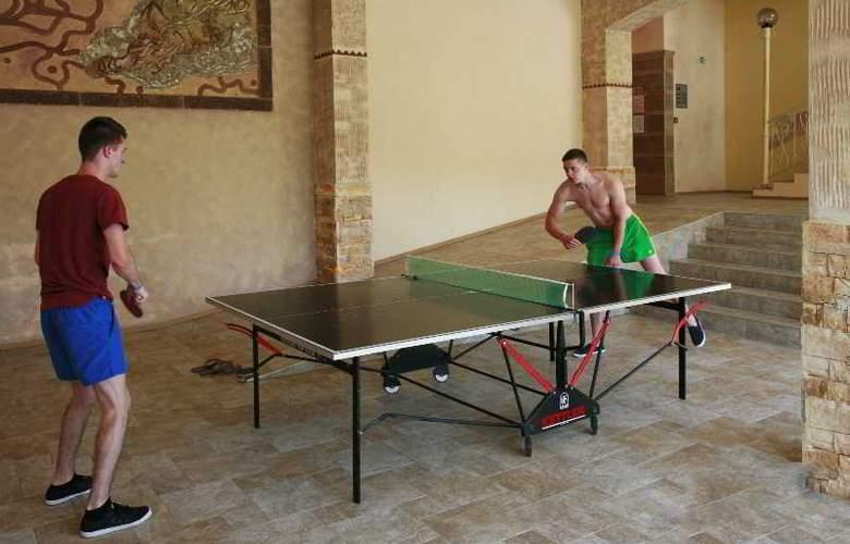 Alba - Sport - 24