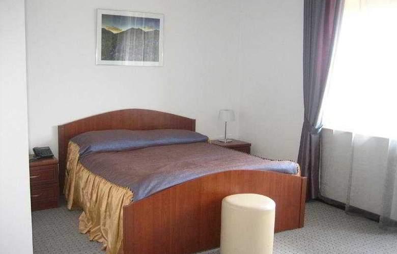 Cruise - Room - 4