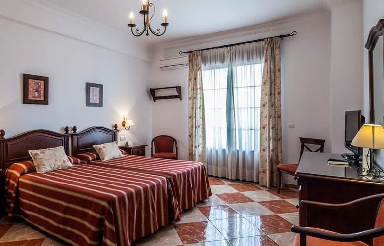 El Molino - Room - 2