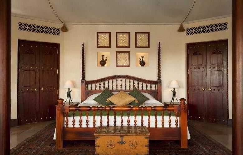 Al Maha Desert - Room - 36
