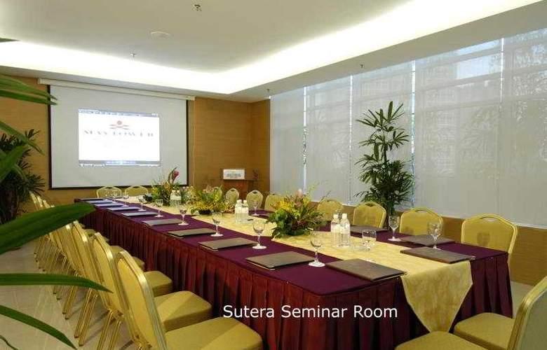 Maytower  Kuala Lumpur - Conference - 8