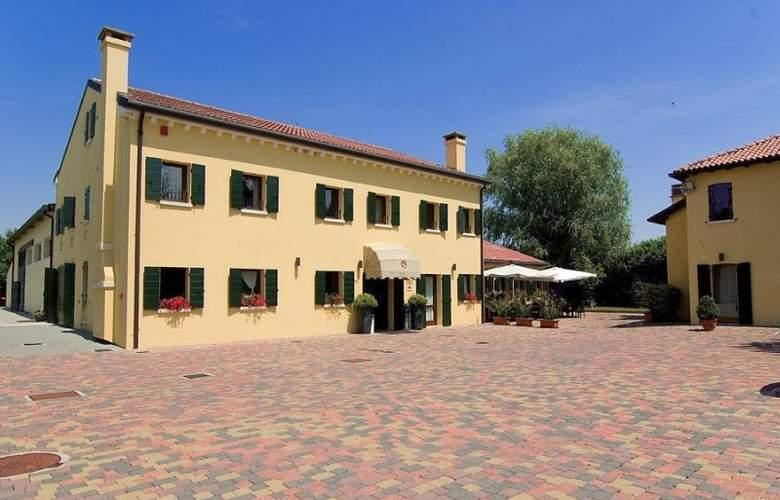 Venice Resort - Hotel - 2