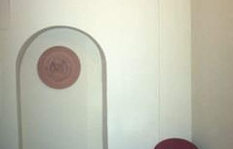 Marqués De Torresoto - Room - 3