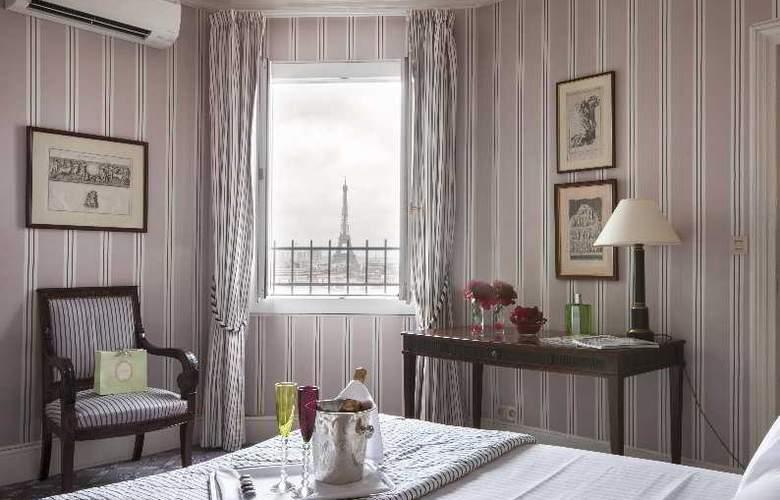 Maison Astor Paris, Curio Collection by Hilton - Room - 20