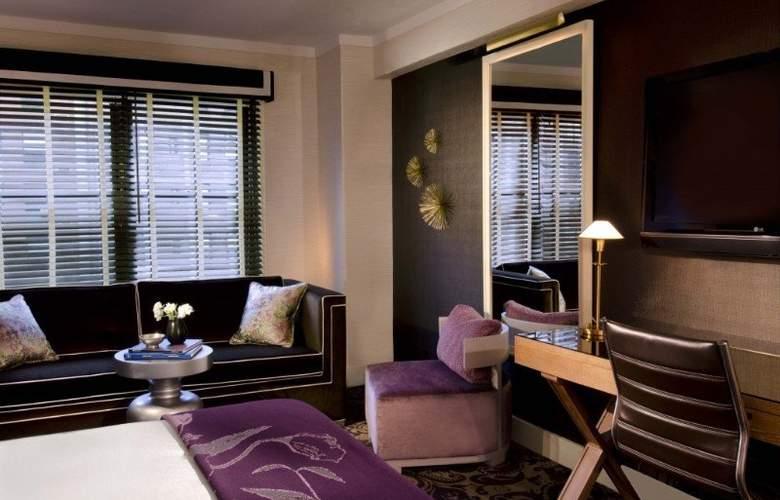 Iberostar 70 Park Avenue - Room - 6