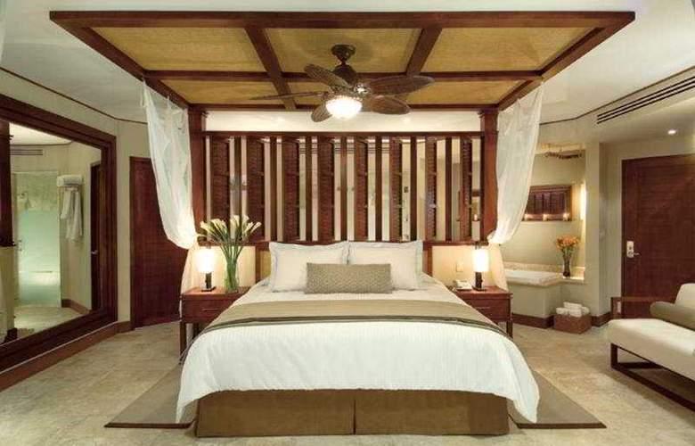 Dreams Riviera Cancun - Room - 10