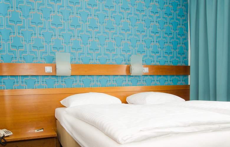 Viennart - Room - 8