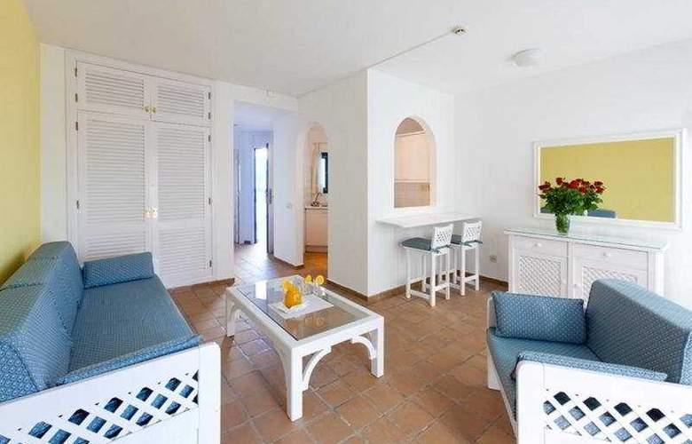 Bahía Fañabé Suites - Room - 5