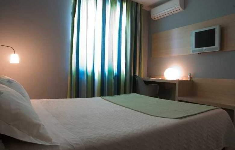 ClipHotel Gaia Porto - Room - 5