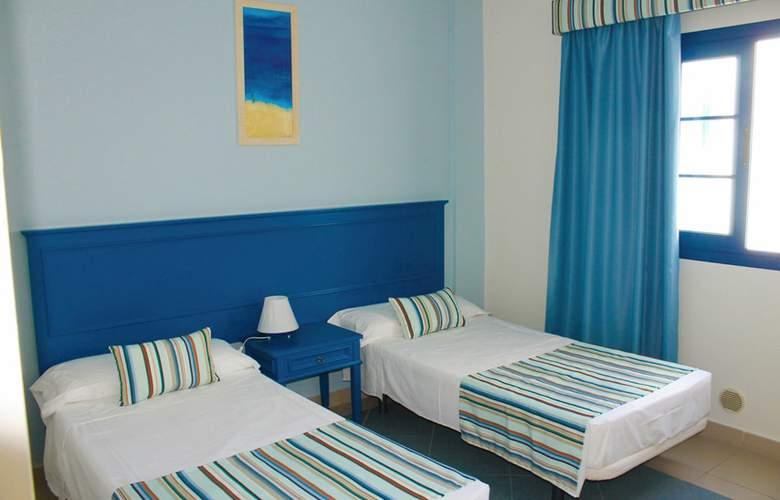 RK El Cabo - Room - 8