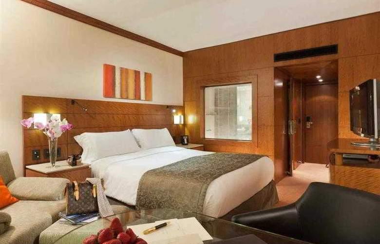 Sofitel Rio de Janeiro - Hotel - 9