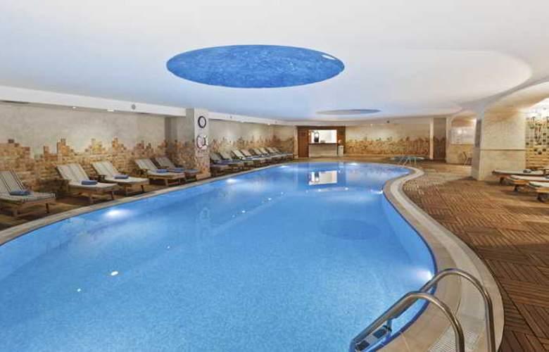 Porto Bello - Pool - 35