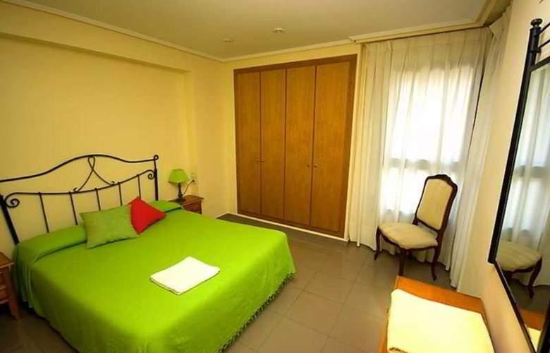 Patacona Resort - Room - 7