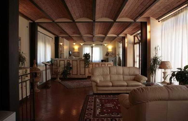 Borgo di Villa Castelletti - General - 1