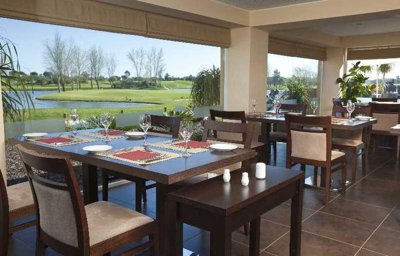 Montado Hotel & Golf Resort - Restaurant - 7
