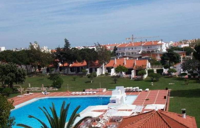 Vilanova Resort - Pool - 12