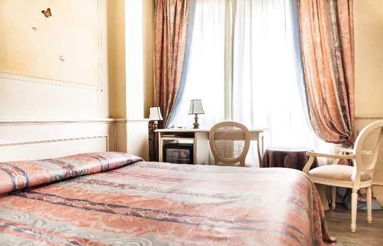 San Luca - Room - 16