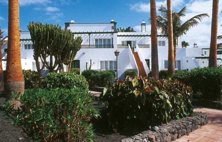 Riu Paraiso Lanzarote Resort - Hotel - 8