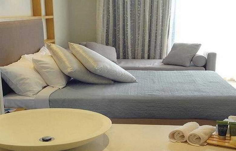 The Sebel Deep Blue Warrnambool - Room - 0